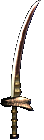 Taoísta Arma Lvl 40