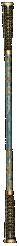 Taoísta Arma Lvl 55