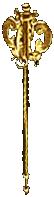 Mago Arma Lvl 70
