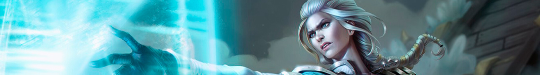 Armaduras Legendarios Juego Online Legend Of Mir 3 HispaRed