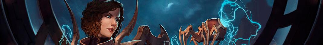Collares Legendarios Juego Online Legend Of Mir 3 HispaRed