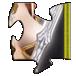 Puzzle MR