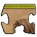 Puzzle DC