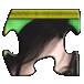 Puzzle M-todo