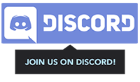 Servidor Discord Legend Of Mir 3 HispaRed