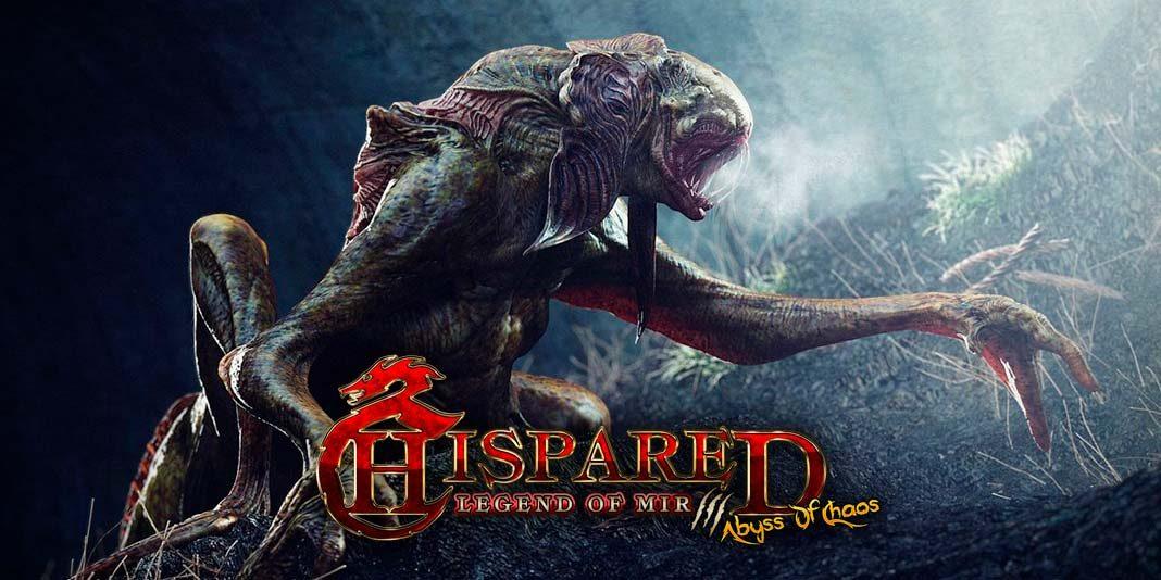 Guía Misiones Cueva Mutante de SerpentValley